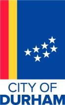 City of Durham_Program Logos and Logo Lockups Seperate_CMYK-02